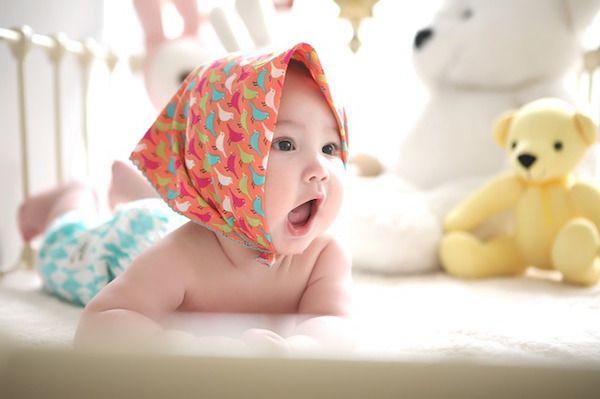 Eine Drehbare Badewanne Für Das Baby Ist Praktisch Empfehlungen